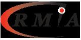 logo-rmia